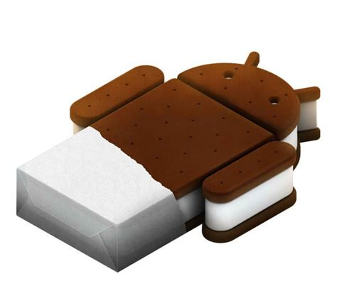 sandwich android journey of android begun from g1 for never to end sagmart