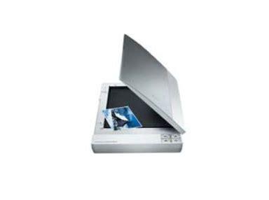 Scanner Epson V100 Photo epson perfection v100 photo user manuals