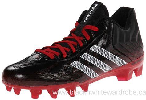 ik2700004432 canada s s adidas performance s crazyquick football cleat black