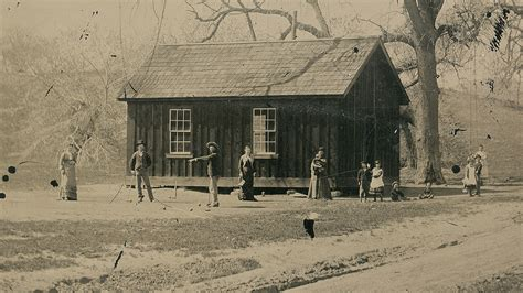 Best Tiny House Design 2 photo found at junk store has billy the kid in it