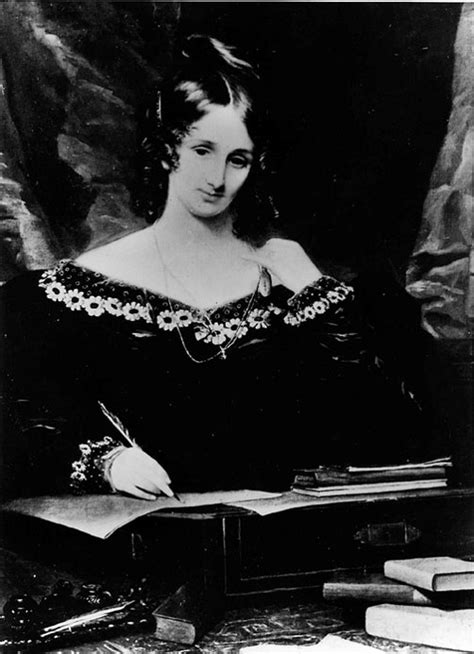 by mary shelley peter mccandless history and other stuff frankenstein and science