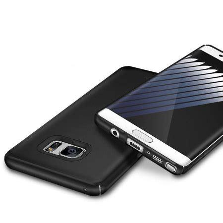 Casing Rearth Ringke Slim Samsung Galaxy Note 4 Aksesoris rearth ringke slim samsung galaxy note 7 black mobilezap australia
