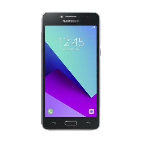 samsung j2 prime 1 5 gb handphone jual samsung j2 prime smartphone hitam 8 gb 1 5 gb