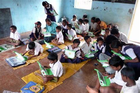 children in indian school south shields student fundraises for poor indian children Poor