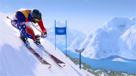 to the olympics steep road to the olympics official site on ps4 xbox one