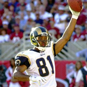 who in the world is torry holt? – troy's thoughts on sports
