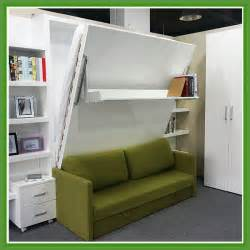 Wall Folding Bed Price India Wall Bed Folding Furniture Bed Transformer