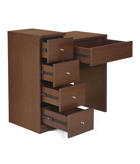 top 28 nilkamal kitchen furniture 100 nilkamal kitchen furniture nilkamal mayor high 100