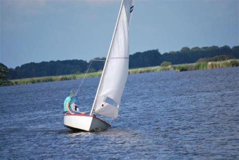 420 zeilboot kopen open zeilboten pagina 3 gratis adverteren nederlands
