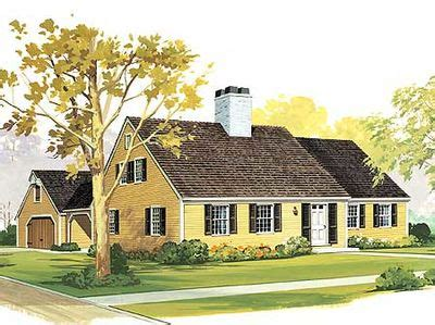 starter or retirement home plan 0891w architectural designs house plans starter or retirement home plan 0891w architectural