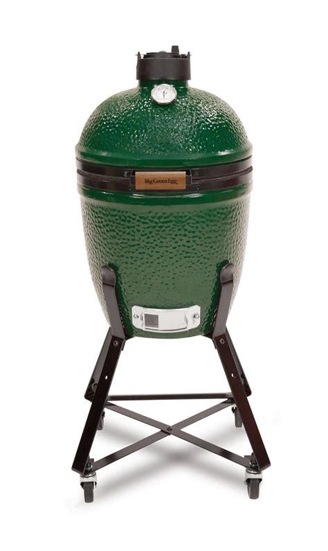 bid prices big green egg prices for 2018 bbq grilling