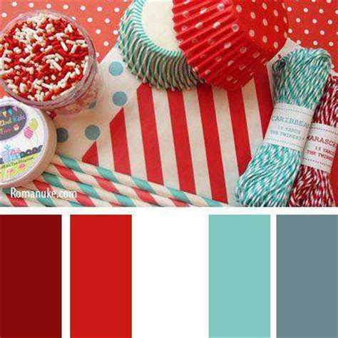 christmas color schemes mosaic wall art christmas color palette mozaico blog