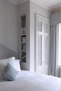 Built In Wardrobe Ideas Small Bedroom Built In Wardrobes Design For Small Bedroom And Chest Of