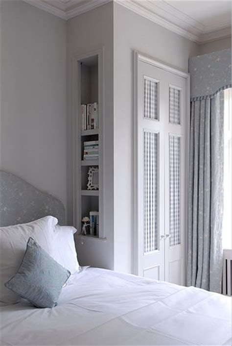 small bedroom wardrobe built in wardrobes for small bedrooms with cubby holes