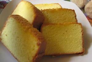 membuat bolu supaya lembut resep membuat kue bolu panggang empuk dan lembut resep
