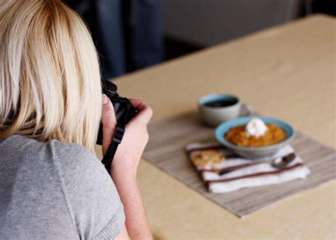 tips memotret untuk fotografer pemula teknik fotografi tips memotret untuk fotografer pemula teknik fotografi
