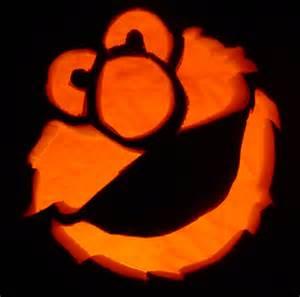 pumpkins noel s pumpkin carving archive