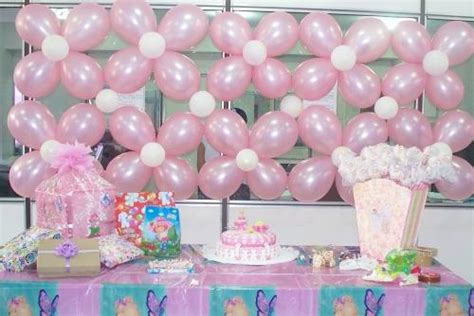 im 225 genes de decoraciones para baby shower im 225 genes im 225 genes de decoraciones para baby shower im 225 genes