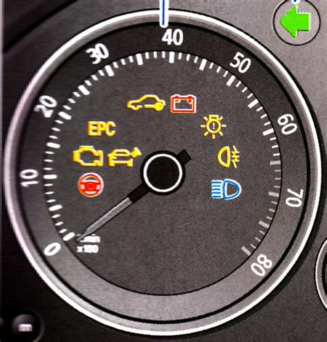 vw engine light gallery vw check engine light