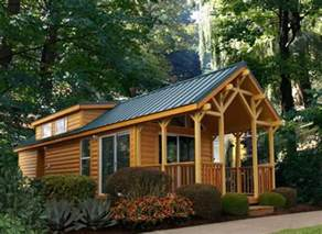 tiny house talk 386 sq ft park model tiny house by palm