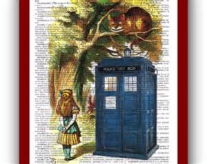 doctor who home decor in and doctor who tardis artwork cheshire
