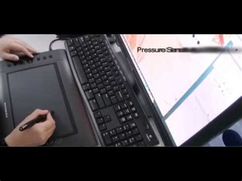 Drawings 8 Pro Price by Huion H610 Professional Graphics Pad Best Value Drawing