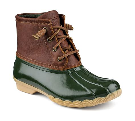 popular boots for popular timberland boots womens charming sperry duck