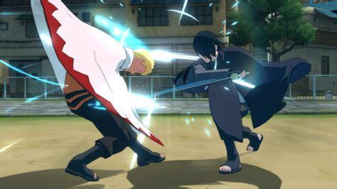 boruto batch new boruto final battle screenshots revealed for naruto