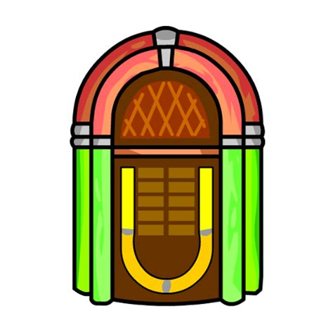 jukebox clipart gallery for gt juke box clipart
