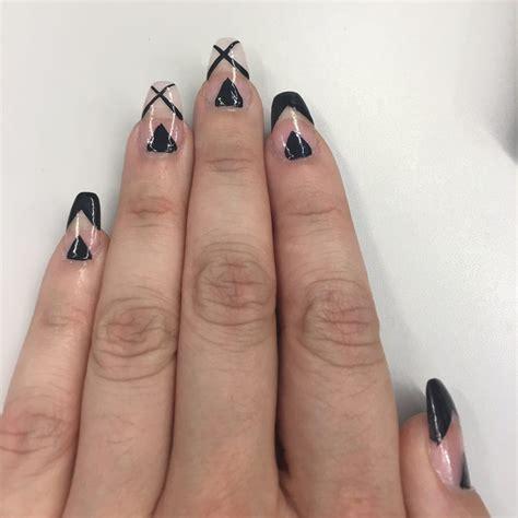 Manicure Pedicure Di Nail Plus nail salon 34 recensioni manicure pedicure