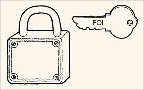 coloring page lock and key lock and key coloring pages