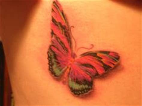 tattoo ink thyroid thyroid cancer on pinterest thyroid cancer thyroid