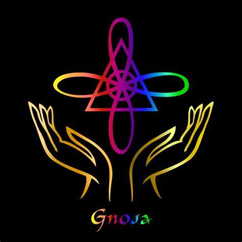 karuna reiki energy healing alternative medicine symbol