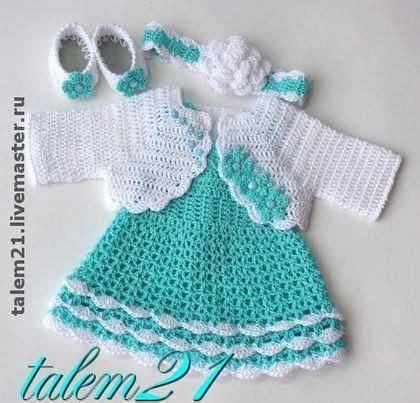 chambritas on pinterest tejidos bebe and tejido m 225 s de 25 ideas incre 237 bles sobre vestidos tejidos para