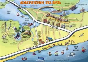 things to do in galveston in galveston galveston