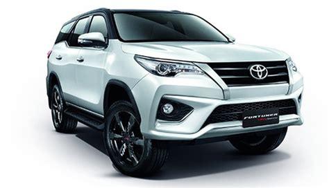 Toyota Fortuner Durable Premium Wp Car Cover Army Series toyota suv dubai autos post