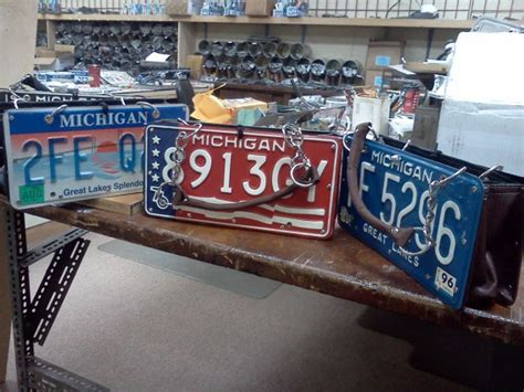 what to do with license plates when selling a car in illinois license plate purse license plates pinterest license