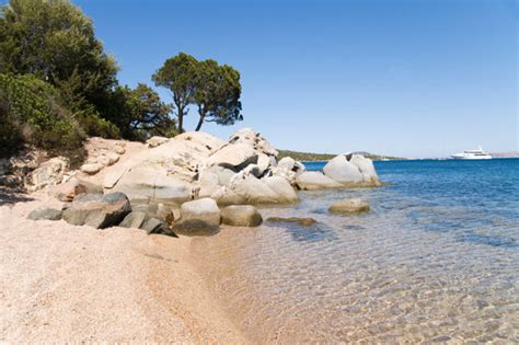 best place to go in sardinia the best places to visit for early summer sun where to