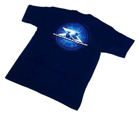 Xray Team T Shirt xr395013 xray team t shirt l 7 92 rc disco