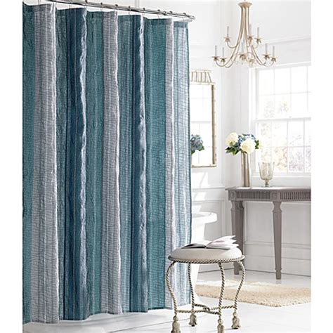 72 x 72 shower curtain buy manor hill 174 sierra sapphire 72 inch x 72 inch fabric