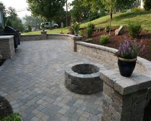 Paver Patio Cost by Patio Cost Of Paver Patio Home Interior Design