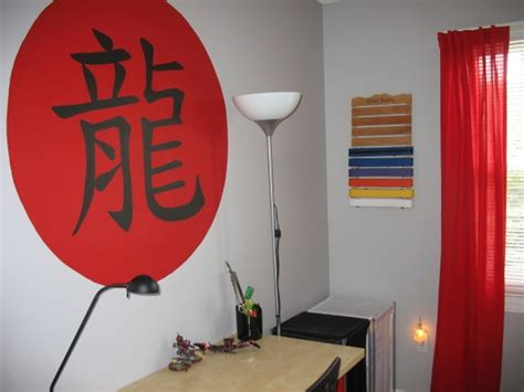 martial arts bedroom karate room on a budget karate bedroom pinterest