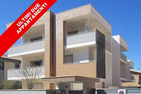 appartamenti in costruzione roma papillo immobiliare roma appartamenti affitto