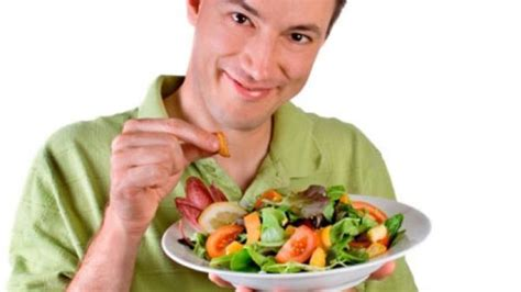 alimentazione prostata ingrossata prostata aiutiamola con frutta verdura e pochi grassi