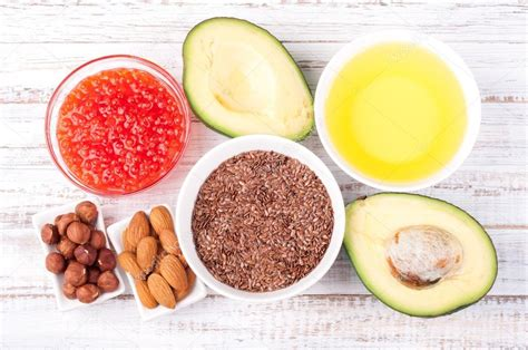 healthy fats in avocado healthy fats sources of omega 3 avocado olive