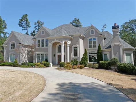 mortgage on 1 5 million dollar house 25 best ideas about million dollar homes on pinterest