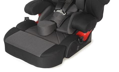 seat depth recaro monza reha booster type car seat seat depth