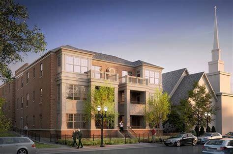 condo building plans barrington board unanimously approves condo building plan