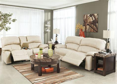 damacio power reclining sofa damacio power reclining living room set from