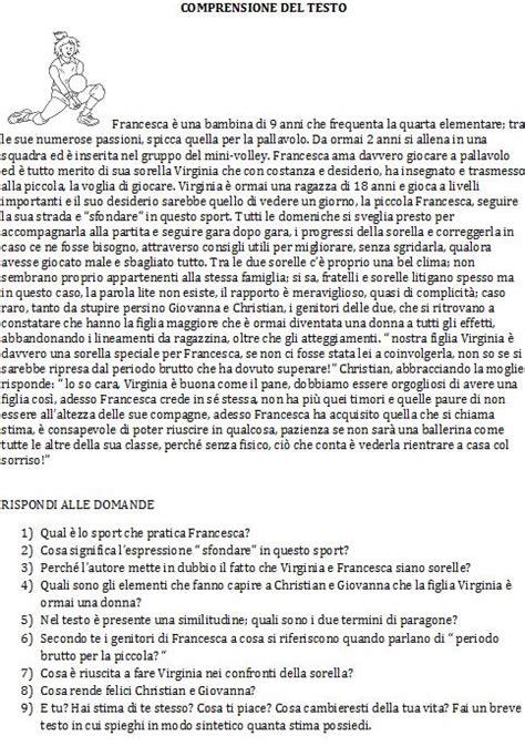 and testo italiano pin consigli di stile e abbigliamento da la